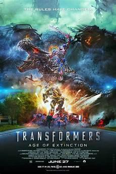 Age Malvorlagen Sub Indo Revangeqlan Transformers Age Of
