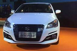 New Maruti Ciaz Facelift Launch Date Price Specs
