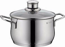 bộ nồi wmf pot set 5 m 243 n made in germany