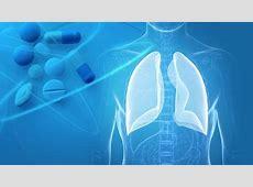 severe pneumonia recovery