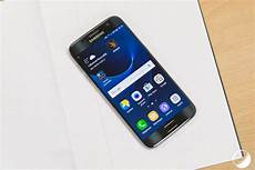 test samsung galaxy s7 notre avis complet smartphones