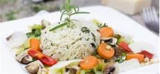 Schnelle Gerichte Mit Reis - schnelle gerichte mit reis diese reis rezepte schmecken
