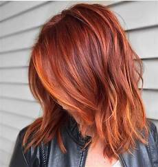 trends fall in love with these ombre colors for