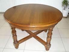 table ovale avec rallonge chene massif table ronde ovale rallonge clasf