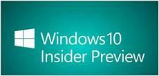 comment avoir windows 10 gratuit comment obtenir windows 10 gratuitement