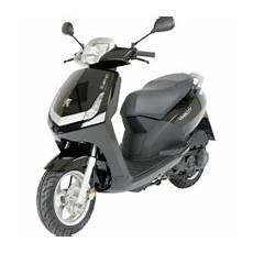 peugeot new vivacity 50 2t guide d achat scooter 50