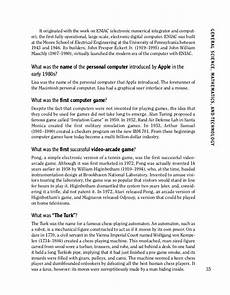 dna the secret of life video worksheet answers