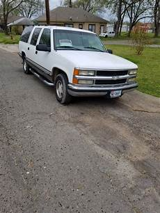 buy car manuals 1999 chevrolet suburban 1500 parental controls 1999 chevy suburban for sale in cooper tx offerup