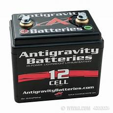 w w cycles elektrik gt 12 v antigravity small