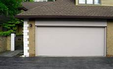 C S Garage Doors by Rochester Review A Small Rant On A Day