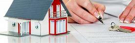 порядок пользования жилым помещением в долевой собственности при продаже