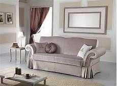 asta mobili divani divano letto in stile classico idfdesign
