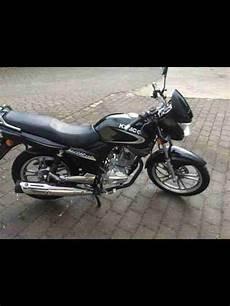 kymco motorrad 125 ccm bestes angebot sonstige marken