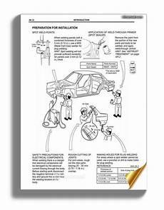 small engine repair manuals free download 2003 toyota prius user handbook toyota corolla 2003 thru 2008 haynes repair manual