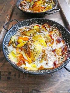 pomme de terre et gluten gratin v 233 g 233 tal de pommes de terre et butternut vegan