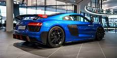 audi r8 performance parts gallery audi r8 with performance parts fourtitude