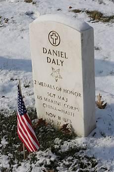 daniel daly military wiki fandom powered by wikia