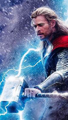 thor wallpaper iphone thor iphone wallpaper 81 images