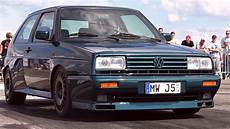 golf 2 rallye vw golf 2 rallye turbo tuning sound