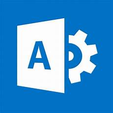 microsoft launches office 365 admin lets admins manage