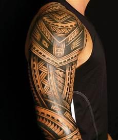 maorie oberarm 49 maori ideen die wichtigsten symbole und ihre