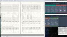 noteperformer review noteperformer 3 1 update big improvement with finale
