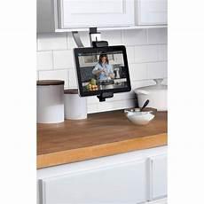 belkin kitchen cabinet mount accessoires tablette belkin