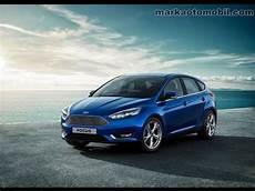yeni hb ford focus 2015 model 214 zellikleri donanımı