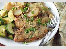 The Best Pork Chop Dinner   EVER! Recipe   Food.com