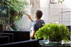 Fensterputzen Leicht Gemacht - fensterputzen leicht gemacht projekt promotion