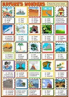nature elements worksheets free 15091 70 000 free esl efl worksheets made by teachers for teachers