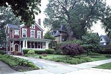Haus American Style - architectural styles american homes from 1600 to today