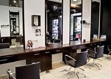Salon De Coiffure Neufch 226 Tel Qu 233 Bec Lebourgneuf