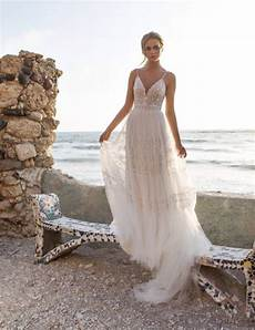 couture house in tel an international bridal fashion house based in tel aviv