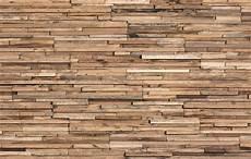 Holz Wandverkleidung P Bs Holzdesign