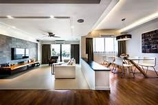 design home interiors registered interior design services company singapore