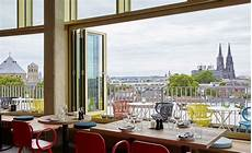 25hours hotel the circle hotel review cologne germany