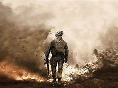 Wallpaper Hd Soldier