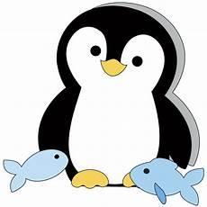 Design Schablone Nr 8 Quot Pinguin Box Quot Din A4 Schablonen