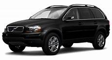 hayes auto repair manual 2009 volvo xc90 navigation system amazon com 2009 buick enclave reviews images and specs vehicles