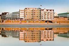 Strandhotel Duhnen Deutschland Cuxhaven Booking