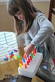 motor skills worksheets for toddlers 20639 motor skills activity for preschoolers mess for less