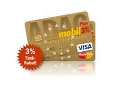 Neu Adac Mobilkarten Gold Und Silber Bankingcheck De