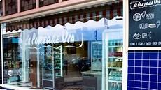 portare via da portare via twijnstraat in utrecht menu
