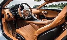 bugatti chiron interieur an inside look at the 2018 saratoga wine and food festival