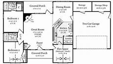 1250 sq ft house plans european style house plan 3 beds 2 00 baths 1250 sq ft