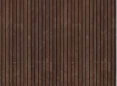 sol exterieur bois pouzolles textures bois sol exterieur