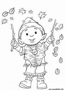Ausmalbilder Herbst Grundschule Rupert B 228 R Malvorlagen Mit Bildern Ausmalbilder