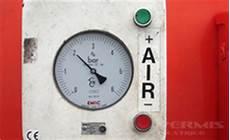 gonfler pneu chaud comment connaitre et v 233 rifier la pression de vos pneus