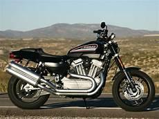 Harley Davidson Sportster Pictures by 2009 Harley Davidson Xl1200r Sportster 1200 Roadster Xr 1200